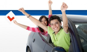 Driving Instructor Killarney